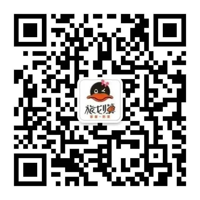 """【陕西专享.全国门店通用】KFC年中""""大满足""""套餐!79.9元抢香辣鸡腿堡+新奥尔良鸡腿堡+吮指原味鸡块+香辣黄金鸡柳+香辣鸡翅+劲爆鸡米花+葡式蛋挞+九珍果汁+薯条"""