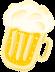 【339购物中心】撸串喝酒,聚餐shou选!88元抢价值300元欢乐聚会3-4人餐=冰淇淋热狗+五花肉+羊肉串等~还有送游戏币!