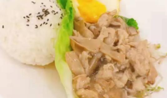 【国庆可用丨光环购物中心】新加坡国民美食!¥68抢价值167元「亚坤Ya Kun KaYA Toast」双人餐=主食+小吃+饮品