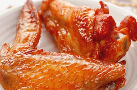 【肯德基.爆款小吃+饮品】你一定要get这份攻略!仅11.9元抢吮指原味鸡+小可~13.8元抢葡式蛋挞+拿铁~18.8元抢奥尔良鸡翅+拿铁~