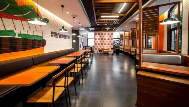 【汉堡王|河南21店通用】跟着汉堡王升级你的夏天!仅¥59抢价值116.5双人优享套餐=皇堡+果木风味鸡腿堡+可乐+薯条+鸡条等