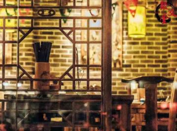 【江南区丨聚义堂丨可叠加使用】仅48元抢购聚义堂100元代金券1张!食在聚义堂,感受水浒文化!