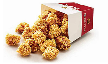 【肯德基】全国近7000+店通用|KFC炸鸡汉堡界天花板的存在!注满力量!快乐翻倍!77.9元双人餐!馋了就来一口咔滋咔滋!