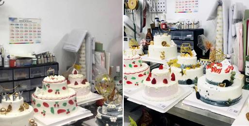 【重庆主城区免费配送】你的生日蛋糕我们承包了!可自定款式!88元起抢CiCi STUDIO蛋糕门市价138元6寸乳脂奶油蛋糕!118元抢8寸糕!148元抢6寸动物奶油蛋糕!188元抢8寸!