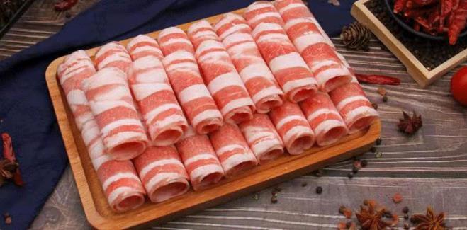 【汽博 北部形象2店通用】来自新疆大草原的美味!沉浸式吃铜锅涮羊肉!¥138抢价值364元「百步串羊」4人餐=羊脖架子肉+羊肉卷+羊汤+N