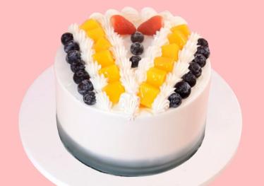 【雪贝尔•广州22店通用】父爱如山,父亲节用美味传递爱!仅88元起抢绅士爸爸/完美爸爸6寸蛋糕,与蛋糕相遇,让爱的表达加倍!