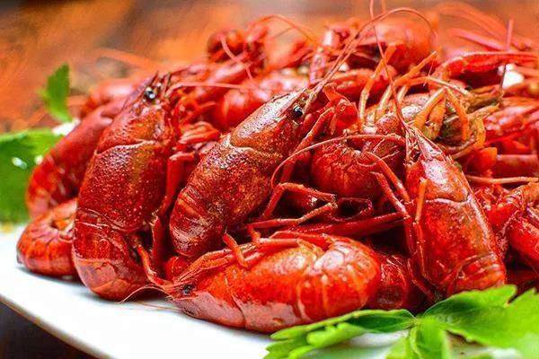 【龙泉驿 长柏路】这个夏日实现小龙虾自由!仅59.9元抢「齿留香」小龙虾单人自助!可无限叠加使用!