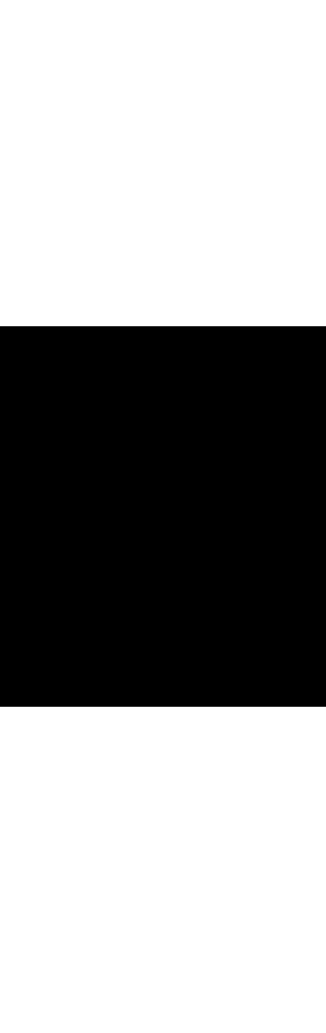 【博雅广场附近·修业街店】鱼火锅界的佼佼者!¥9.9抢价值156「齐祺渔锅」牛运无边套餐=清江鱼2斤+牛肉丸+冬瓜+千张+枣茶!