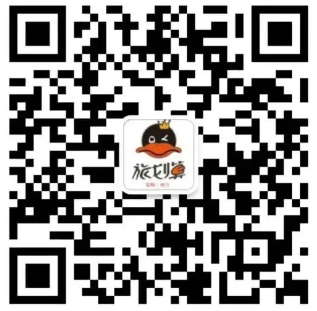 碑林区东关正街丨火锅唱着吃~¥58.8抢「拉动时代KTV自助火吧」3小时欢唱+自助火锅+啤酒饮料+精美热菜凉菜等~