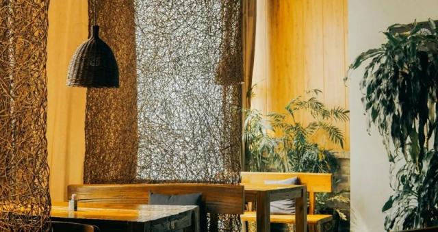【青秀区】桂色菜系的美味传承!仅88元抢门市价298元「八桂坊生态餐厅」3人套餐=老坛酸菜鱼1份+小刀鸭1份+火麻芙蓉蛋1份+农家地瓜丸+N