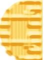 【成都5店通用 独家首发 】火爆全网地道成都火锅~让你梦回三国~¥19.9抢「巴蜀大将」80元代金券~感受三国文化~性价比高~