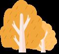 【越秀公园】高性价比西餐!138元享「绿岛西餐Park Cafe」套餐=新西兰厚切西冷牛扒+汁烧美国鸡扒+骨肉相连