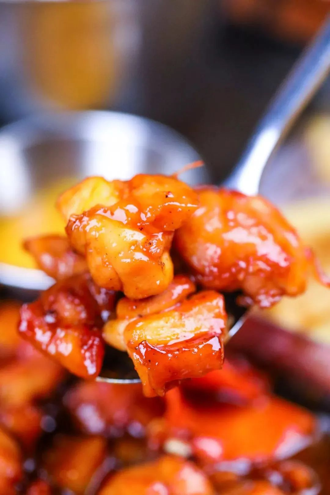 【2店通用】组队吃鸡啦!¥98抢价值188「詹姆士排骨分米鸡」豪华双人餐=酱鸡+炸薯条+沙拉+乳酸菌饮料+奶酪+米饭!