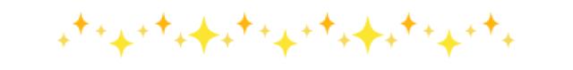 【合肥丨2店通用】烤肉届的扛把子!韩式烤肉风味!仅9.9元起抢「汉拿山」价值100元代金券1张 !128元抢汉拿山双人套餐 !