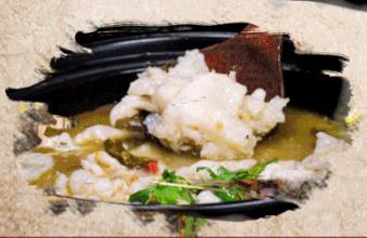 雁塔区中贸广场·可无限叠加使用丨能喝汤的酸菜鱼~¥180抢「九锅一堂」400元消费券~新店开业,SHOU发福利,别怪我没告诉你~