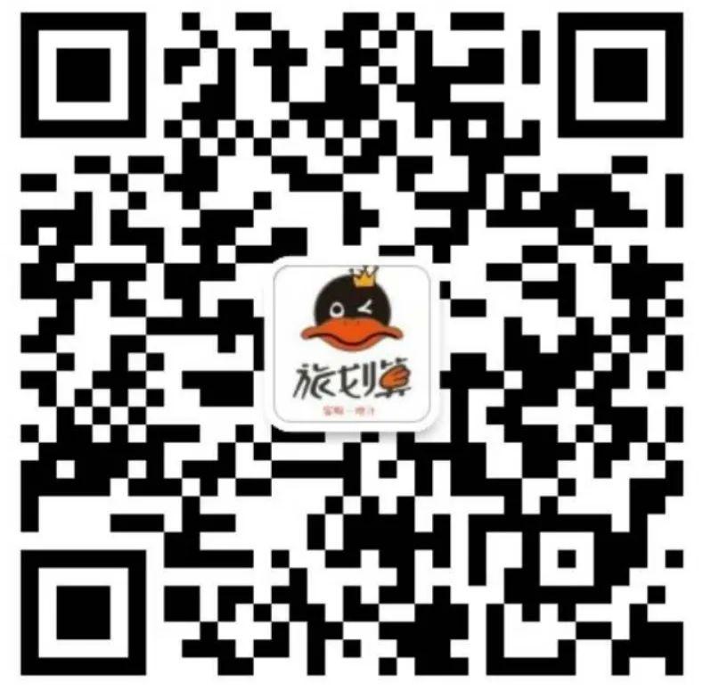 雁塔区·大寨路丨装满市井百态的盅盅串串~¥29.9抢价值109「蜀不辣串串」2人餐=鸳鸯锅底+串串60串荤素不限+特色盅盅:金针菇+油条+豆腐皮+土豆粉~
