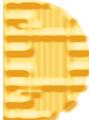 星光大道·经贸大厦   南宁地道川渝火锅~鲜香麻辣~¥99抢「传厨火锅」4人餐=锅底3选1+肥牛+肥羊+鹅肠+鸭血+撒尿牛丸等