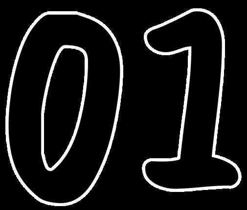 【春节可用丨3店通用】20年历史老牌川式火锅!348元抢「蜀九香」价值516元4人餐=牛油鸳鸯锅底+九香千层肚+新鲜猪黄喉等